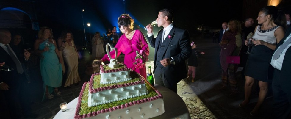 Matrimoni