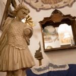 Interni-Monastero01